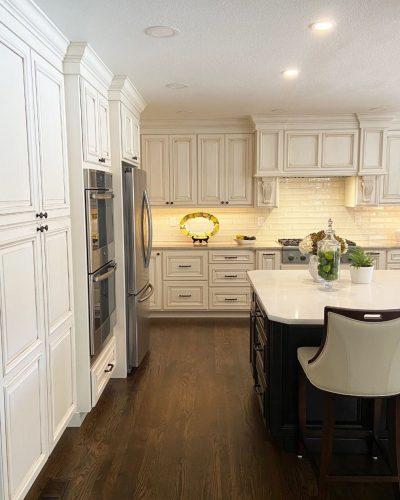 monument-kitchen-remodel-IMAGE 1-edit